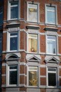 Christian Imme: Fenster-Bilder
