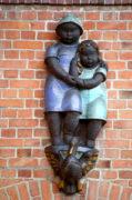 Fritz Theilmann: Hänsel und Gretel