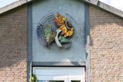 Gerhart Bettermann: Sonnenblume