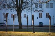 Jan Koblasa: Christus und Boten