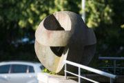 Jo Kley: Mercators Welt