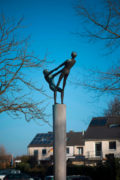 Karlheinz Goedtke: Balance