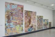 Vladimir Sitnikov: Terra incognita
